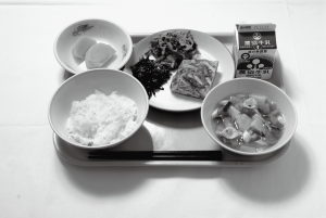 実_P34-35_新潟
