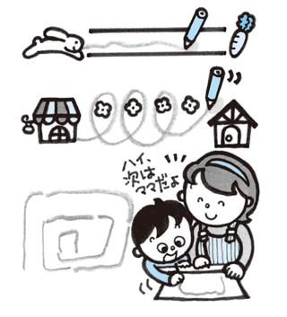 実_toudai10_7_iro