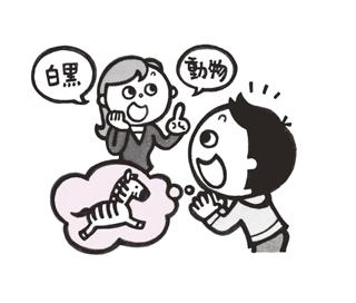 実_11_7