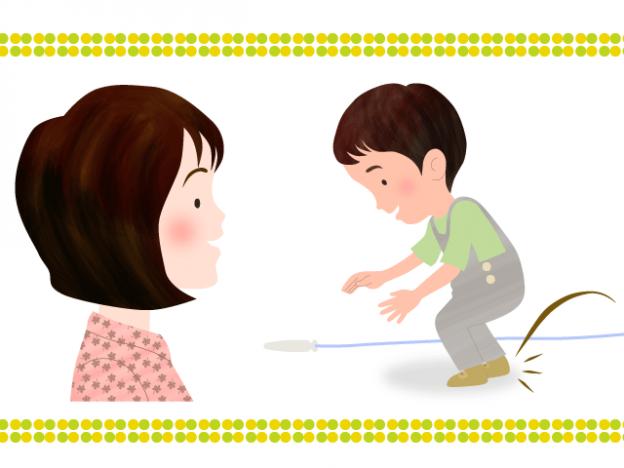 なわ跳びアイキャッチ画像(送付用)02
