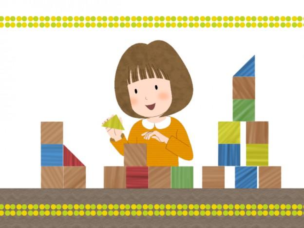 積み木で遊ぼう_アイキャッチ画像01