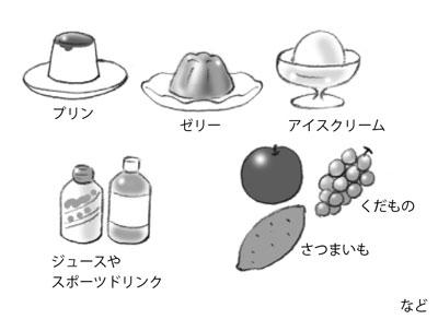 201410生活06