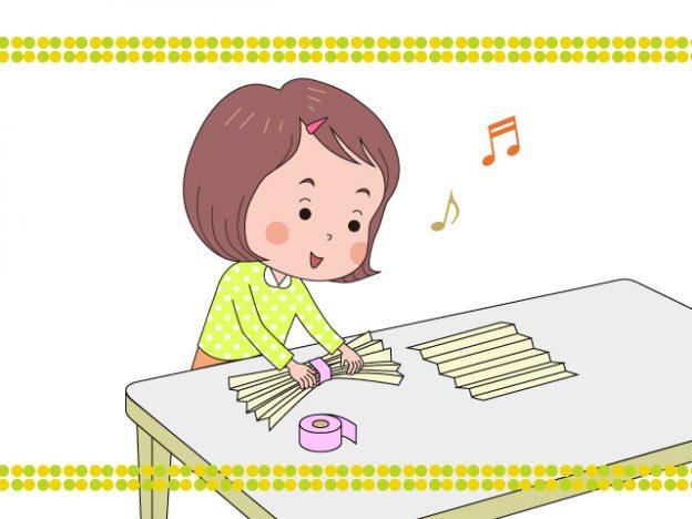 じゃばら折り_アイキャッチ画像02